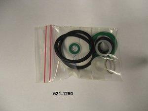 Packningssats 521-1290