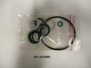 Packungssatz 521-18-5590