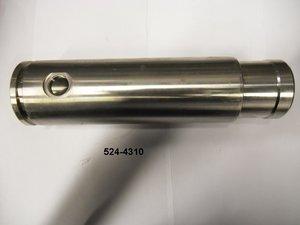 Cylinder 524-4310