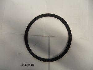 Filter packing 114-5140