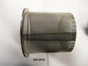 Filtereinsatz 295-0518