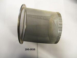 Filter insert 295-0535