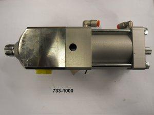 Automatikventil 733-1000