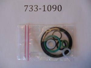 Packungssatz 733-1090
