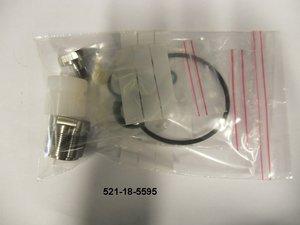 Repair set 521-18-5595