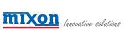 Mixon webshop